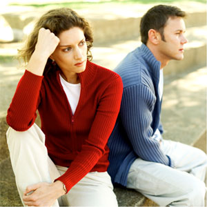 relationship-help